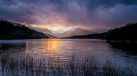 North Wales landscape photography